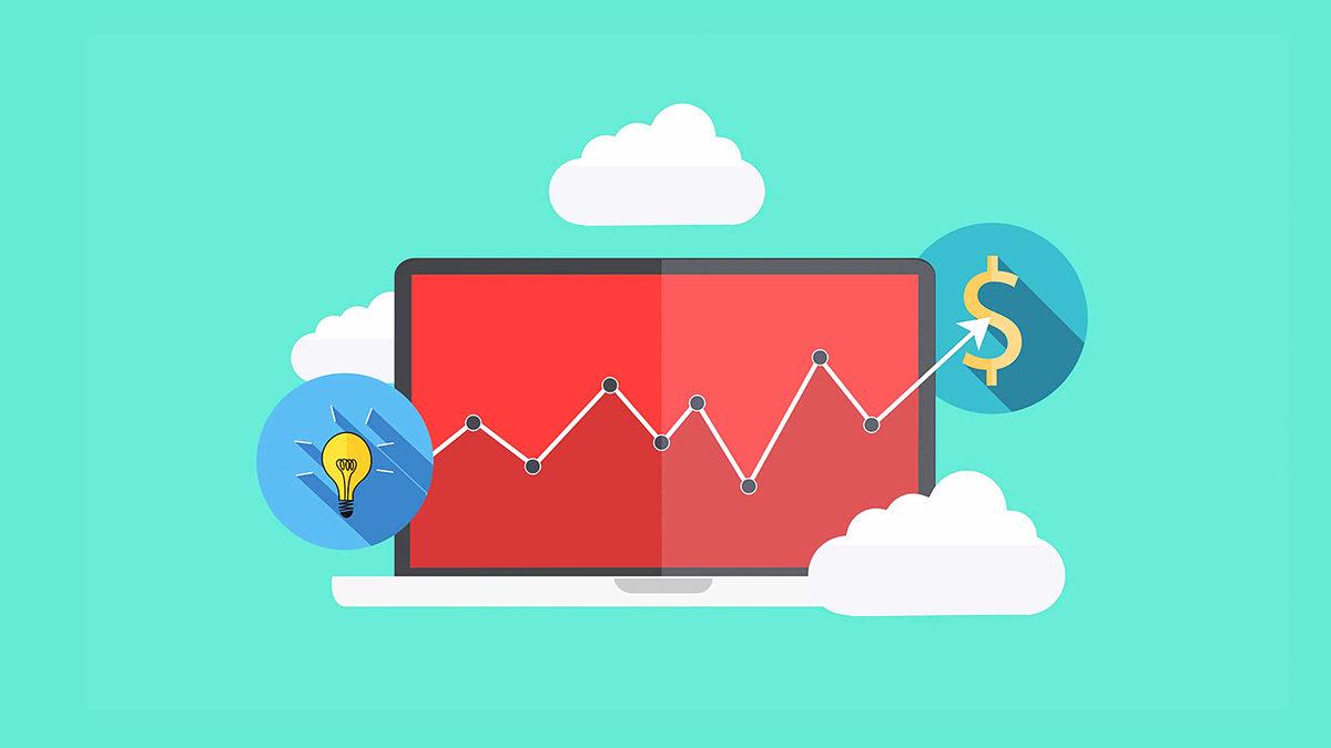 Dicas para transformar seu negócio no Google Adwords em verdadeiro sucesso