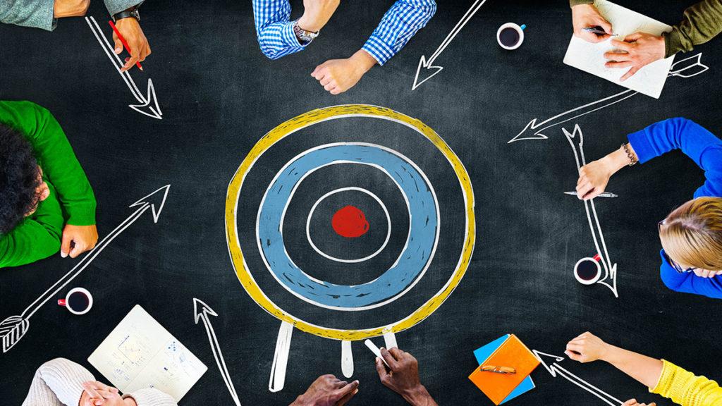 O quanto é importante definir o público-alvo no seu negócio