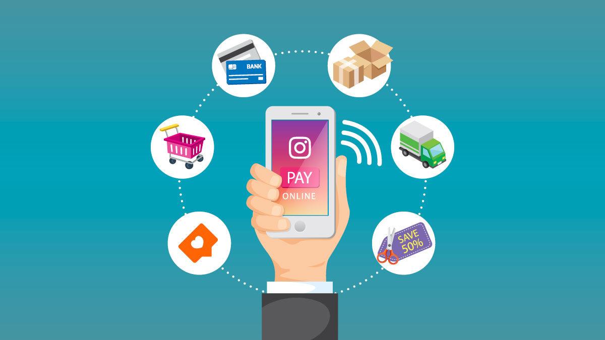 Instagram lança novo modelo de anúncios e promete otimizar os negócios via mobile