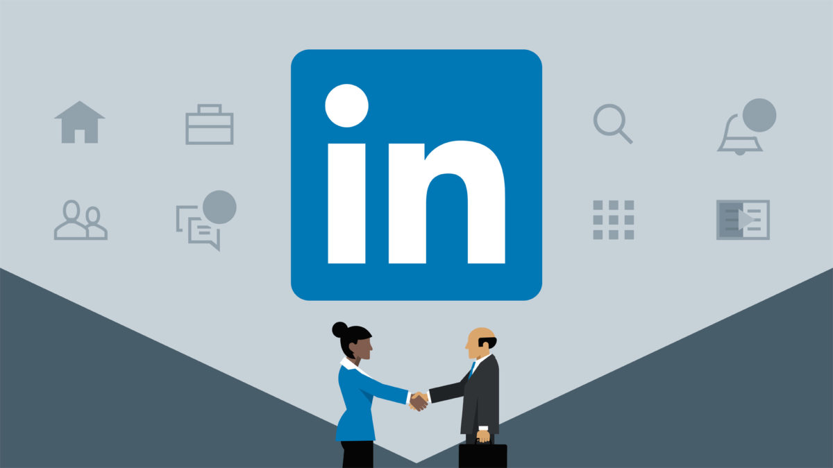 7 dicas para turbinar sua Company Page no LinkedIn