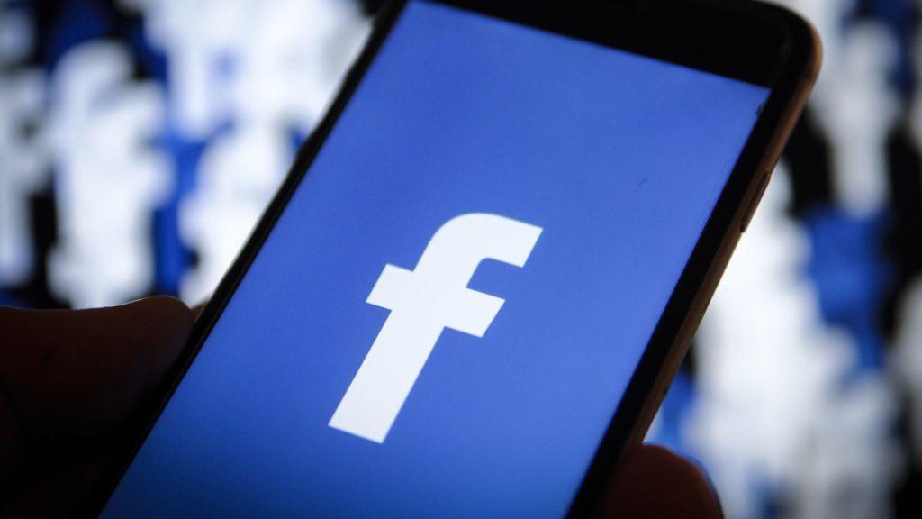 tempo nas redes sociais