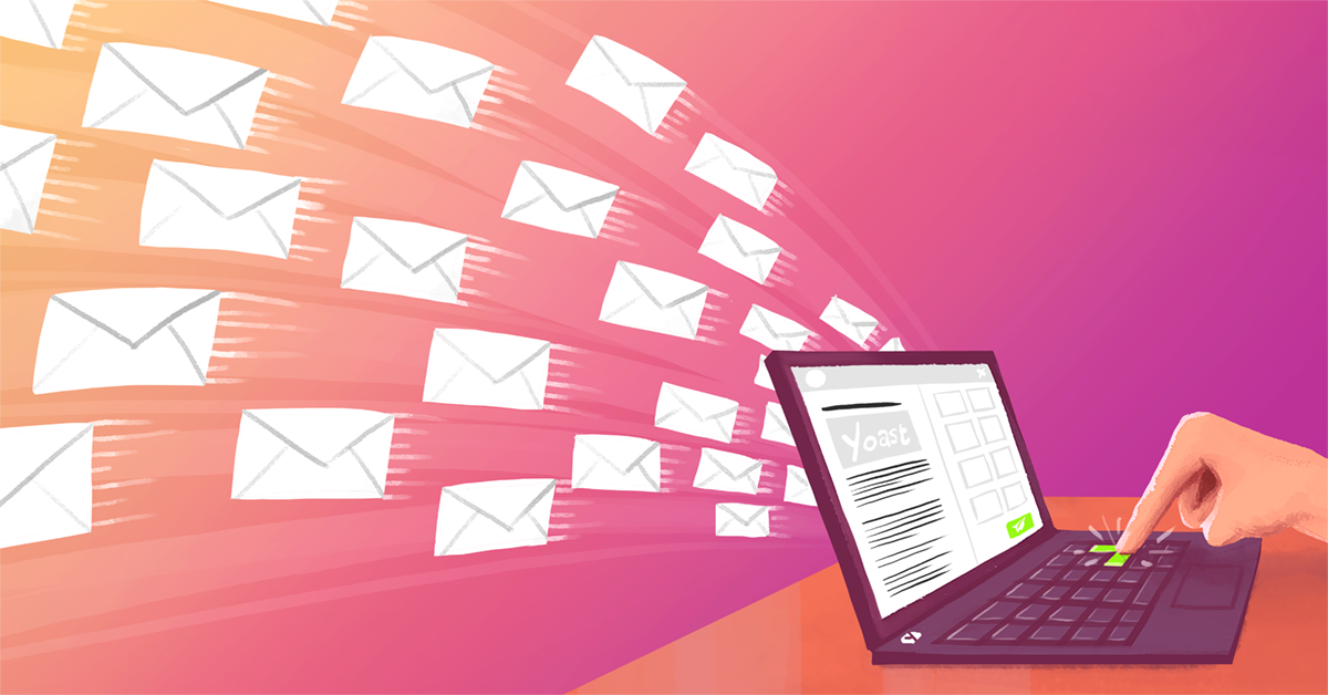 E-mail marketing: importante ferramenta na sua estratégia digital