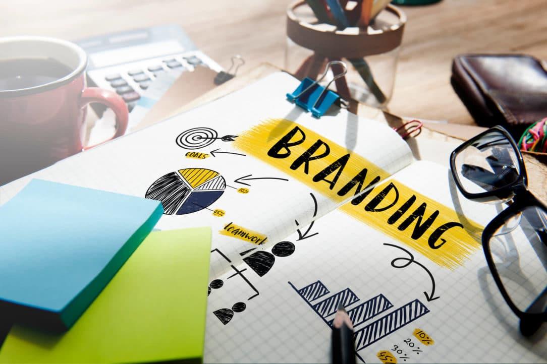 Reposicionamento de marca: por quê?